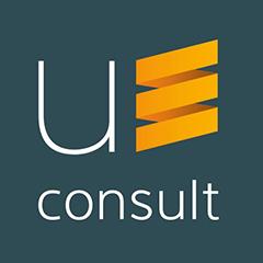 u3 consult